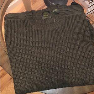 ✨NWT✨Timberland Sweater